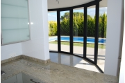 IN15919, Modern Villa with private pool in Sa Rapita, near Es Trenc beach