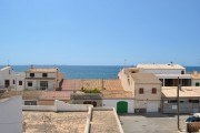 MH16114, Huge village house in 2nd line of the sea in Sa Rapita, Campos